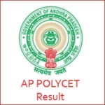AP POLYCET Result 2017 – Download AP POLYCET Rank Card @ polycetap.nic.in