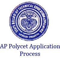 AP Polycet Application Process