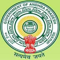 ap-polycet-notification
