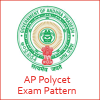 AP POYCET Exam Pattern