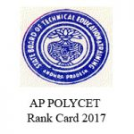 ap polycet rank card