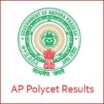 AP Polycet 2017 Results – Check AP CEEP Rank Now